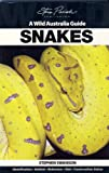 img - for Snakes (Wild Australia Guide) book / textbook / text book