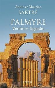 """Afficher """"Palmyre"""""""