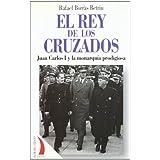 REY DE LOS CRUZADOS TR-18 (Tramontana)