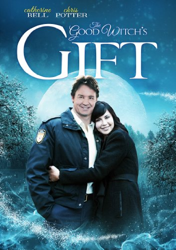 Good Witch's Gift (Hallmark) (Good Witch Dvd compare prices)