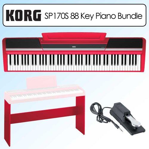 digital pianos discount. Black Bedroom Furniture Sets. Home Design Ideas