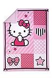 Sanrio-Hello-Kitty-Sweetheart-4-Piece-Toddler-Bec-Set