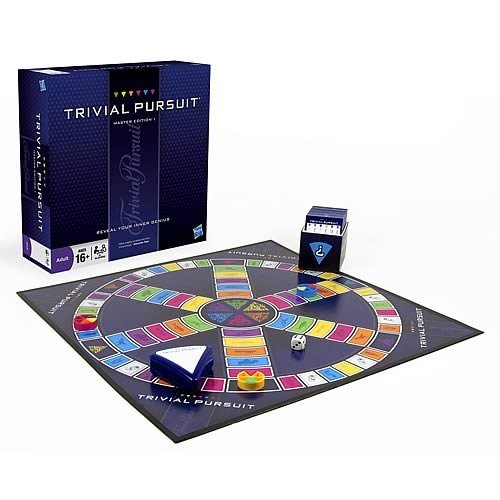uk-importtrivial-pursuit-master-edition