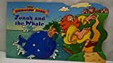 img - for The Beginners Bible Jonah and the Whale (The Beginners Bible) book / textbook / text book