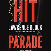 Hit Parade | Lawrence Block