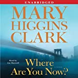 img - for Where Are You Now?: A Novel book / textbook / text book