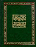 The Hobbit (or There and Back Again) by Tolkien, J.R.R. published by Houghton Mifflin Books for Children (1973) Hardcover