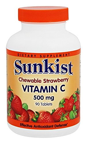 sunkist-vitamina-c-fragola-500-mg-90-compresse-masticabili