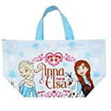 Disney Frozen Lunch Box Case Kb7