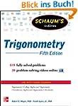 Schaum's Outline of Trigonometry, 5th...