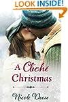 A Clich� Christmas