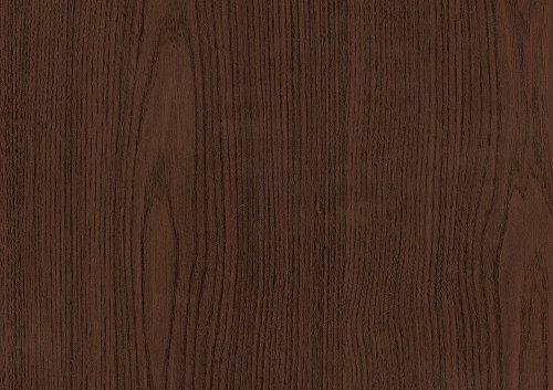 pellicola-adesivo-venatura-del-legno-in-vinile-plastica-scura-346-0116-alkor-maron-45-cm-x-2-m-380-0