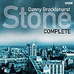 Stone (Afternoon Drama, Complete) | Danny Brocklehurst