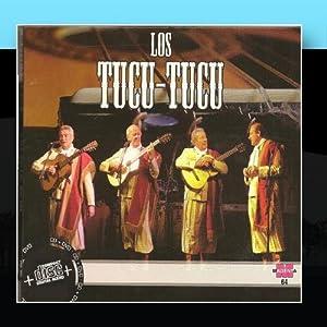 Los Tucu-Tucu
