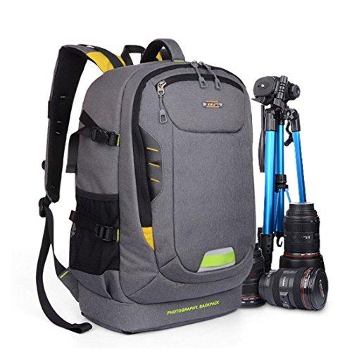 yuhan-oxford-large-capacity-multi-function-waterproof-anti-shock-slr-dslr-gadget-camera-bag-professi