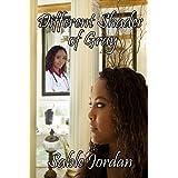 Different Shades of Gray (English Edition)di Sable Jordan