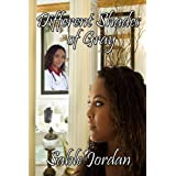 Different Shades of Gray (English Edition)di Sable Jordan