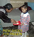 img - for New Shoes for Helen (First Experiences) book / textbook / text book