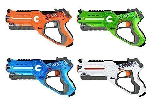 legacy-toys-laser-tag-set-for-kids-multiplayer-by-legacy-toys