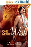 One More Wish (English Edition)