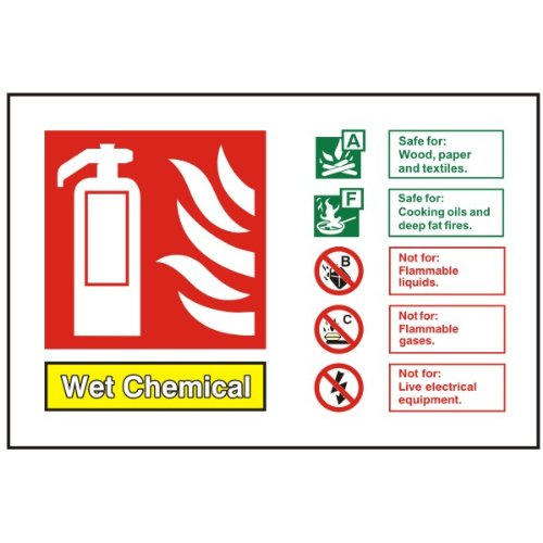 fire-id-wet-chemical-sign-150x100-self-adhesive