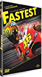 echange, troc Fastest - Valentino Rossi, il dottore