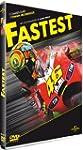 Fastest - Valentino Rossi, il dottore