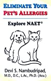 Eliminate Your Pet's Allergies: Explore NAET (Amazon.de)