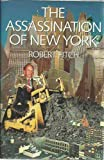 The Assassination of New York (0860913902) by Robert Fitch