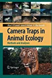 img - for Camera Traps in Animal Ecology: Methods and Analyses book / textbook / text book