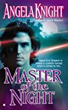 img - for Master of the Night (Mageverse) book / textbook / text book