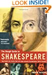 The Rough Guide to Shakespeare: the p...