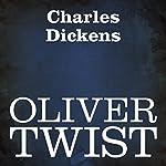 Oliver Twist [Italian Edition]   Charles Dickens