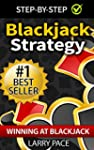 Blackjack Strategy: Winning at Blackj...