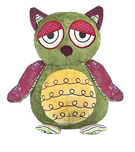 "Ganz 12"" Owlet Plush"