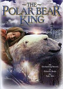 The Polar Bear King - DVD