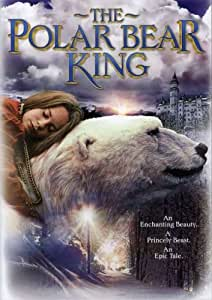 The Polar Bear King - DVD