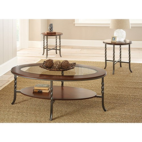 steve-silver-company-vance-occasional-table-3-pack-48w-x-26d-x-18h-22w-x-22d-x-22h