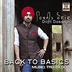 Kharku: Tru-Skool Diljit Dosanjh: Amazon.co.uk: MP3 Downloads