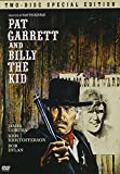 Pat Garrett and Billy the Kid (Two-Disc Special Edition) [Import]
