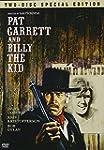 Pat Garrett and Billy the Kid (Two-Di...