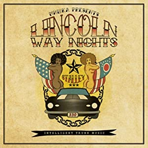 Lincoln Way Nights