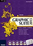 Software - Franzis Graphic Suite 2013