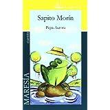 Sapito morin (A Toda Vela (maresia))