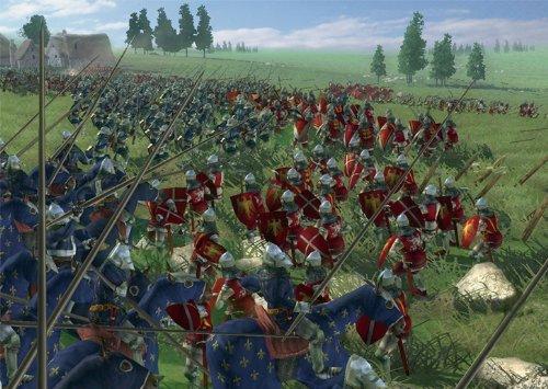 History: Great Battles Medieval  galerija