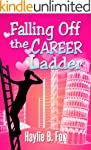 Falling Off the Career Ladder (Englis...