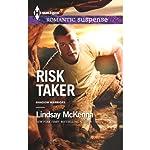 Risk Taker | Lindsay McKenna