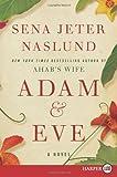 Adam & Eve LP (0062002198) by Naslund, Sena Jeter
