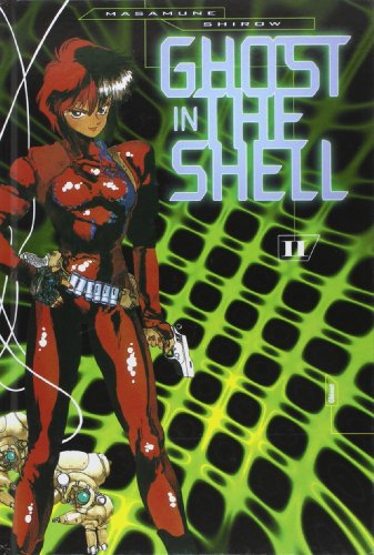 ghost-in-the-shell-vol2