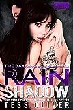 Rain Shadow Book 2